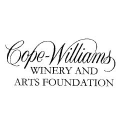 Cope_Williams_SQ