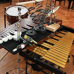 Percussion 1_WEB