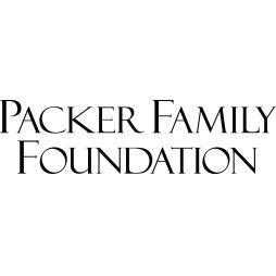 Packer Family Foundation_SQ