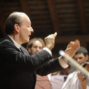 Beethoven, Haydn & Schubert | ANAM Orchestra
