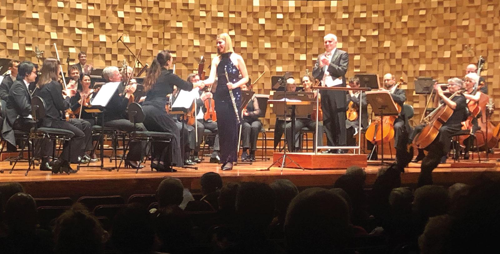 ANAM-2019-Concerto-Competition-Final-3