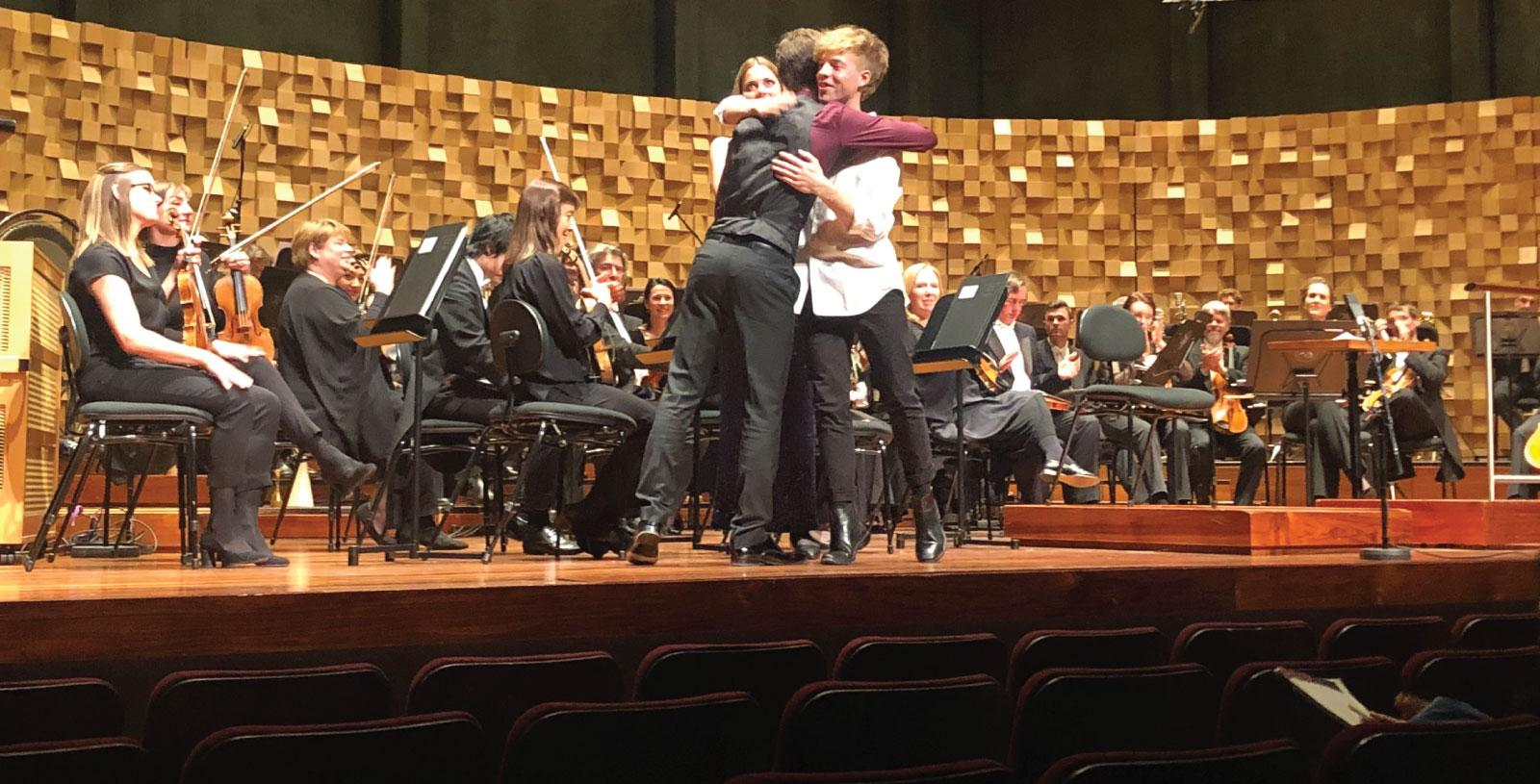 ANAM-2019-Concerto-Competition-Final-Hug