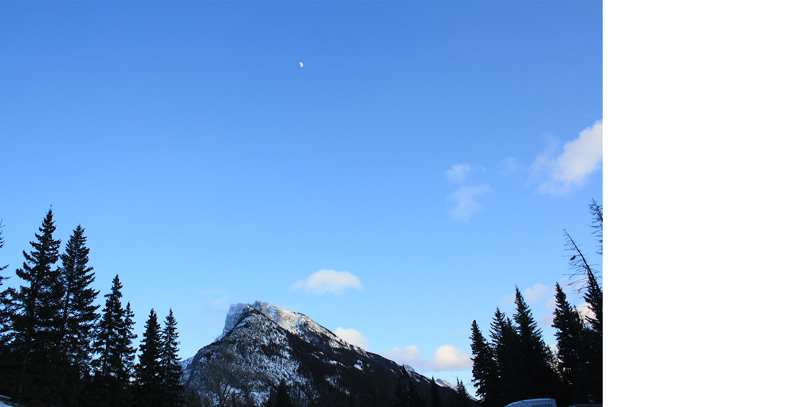 Winter-Banff-Musicians-in-Residence-epilogue-2