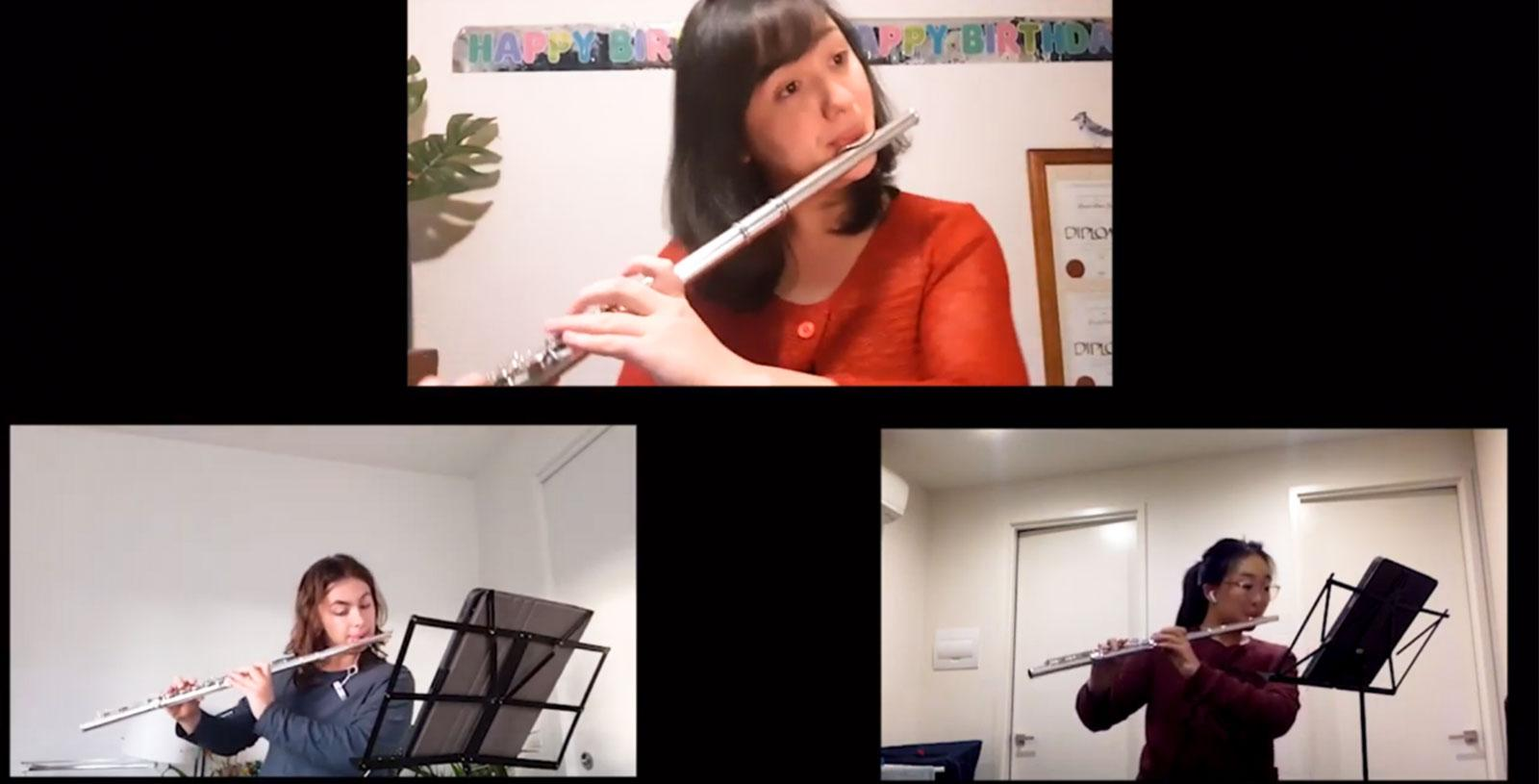 Lilly-and-Rachek-Flute-Duo-2