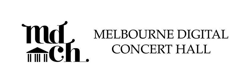 MDCH logo