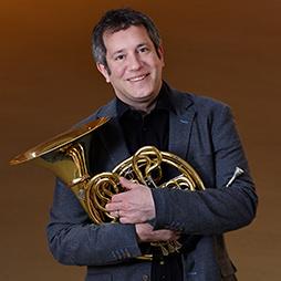 Stefan Dohr: Fanfare