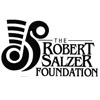 Robert Salzer